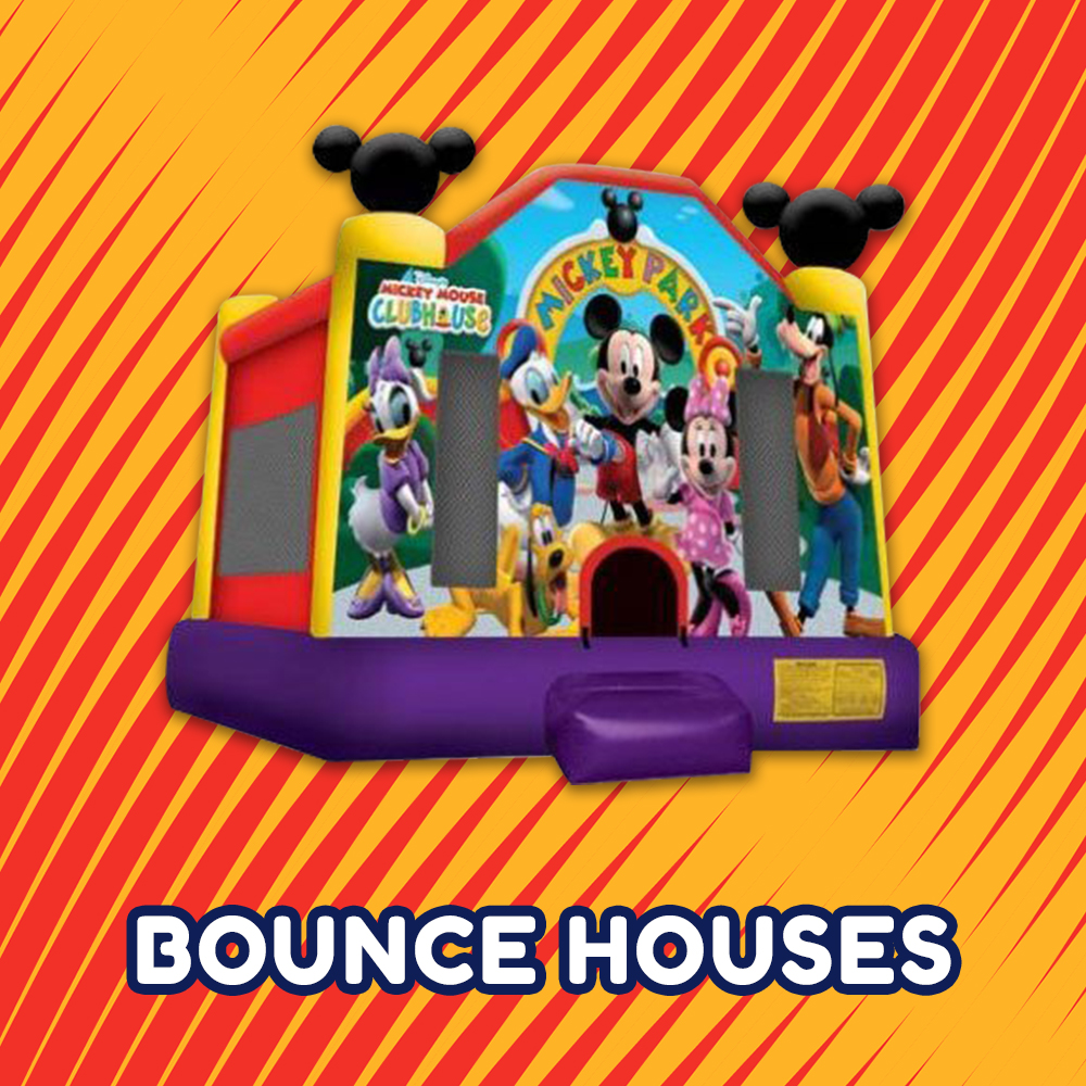 351134_Bounce Rentals 4 U Thumbnails_Bounce Houses_011019